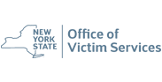 New York State Office of Victim Services